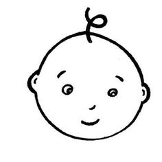 52 Best Baby Shower Clip Art Images Baby Clip Art Infant Pictures