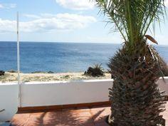 Increible lugar de paz y tranquilidad totalmente natural.65 euros nocheAlquiler de vacaciones en Playas de Orzola y Arrieta - Haria de @HomeAway! #vacation #rental #travel #homeaway