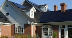 Residential Solar Panels at Ohio Solar Brokers  Indiana's cost of electricity will continually rise for the next several years. Protect your home from the rising costs now with Ohio Solar Brokers today. Our solar panel contractors can help lower your energy bill with our cost-effective solar systems. You'll end up saving tons of money on your monthly energy bill and have lower fixed energy rates for years to come. You have the choice of mounting solar panels on your home's roof or on the…