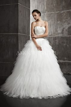 Buy High Quality Dresses from Dress Factory Wedding Dress 2013, Bridal Wedding Dresses, One Shoulder Wedding Dress, Bridesmaid Dresses, Prom Dresses, Formal Dresses, Tulle Wedding, Dresses 2013, Wedding Wishes