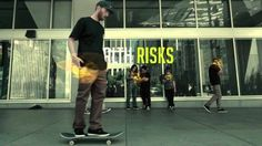 SYLVR LINING - http://DAILYSKATETUBE.COM/sylvr-lining/ - Introducing… SYLVR Lining, exclusively available In JSLV™ Bottoms. This game changing pocket fabric technology is patent pending and built to deflect up to 99% of the harmful cell phone radiation emitted from your phone. it works by reducing the specific absorption rate (sar) while still allowing t - LINING, SYLVR