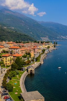 32 Best Day Trips from Milan - Alps, Seaside, Lakes . Things To Do In Italy, Swiss Alps, Genoa, Cinque Terre, Day Trips, Seaside, Rome, Milan, Destinations