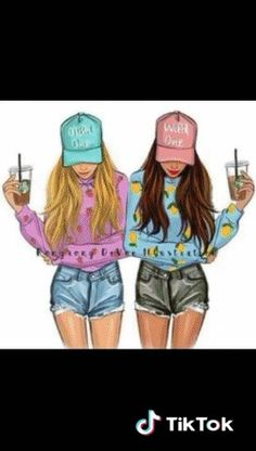 Bff, Wattpad, Fictional Characters, Style, Fashion, Simple Christmas Crafts, Ear Rings, Friend Pictures, Get Well Soon
