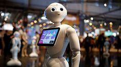 Jack Ma advierte: La inteligencia artificial podría provocar una Tercera Guerra Mundial