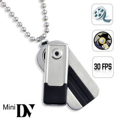 Cheap Hidden Spy Cameras - WHAT IS THE BEST HIDDEN CAMERA FOR YOUR HOME OR BUSINESS? CLICK HERE TO FIND OUT... http://www.spygearco.com/hidden-camera-AllInOne.php