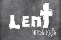 Lent begins this Wednesday on Ash Wednesday. Here is a list of links that can help your family (of all ages) observe this season with intention and creativity. I think our family may try som… Religion Activities, Works Of Mercy, Lenten Season, List Of Resources, Ash Wednesday, Making Space, Religious Education, Church Crafts, Holy Week
