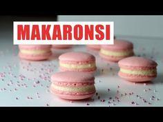 Die 186 Besten Bilder Von Kuchen In 2019 Bakken Tray Bakes Und