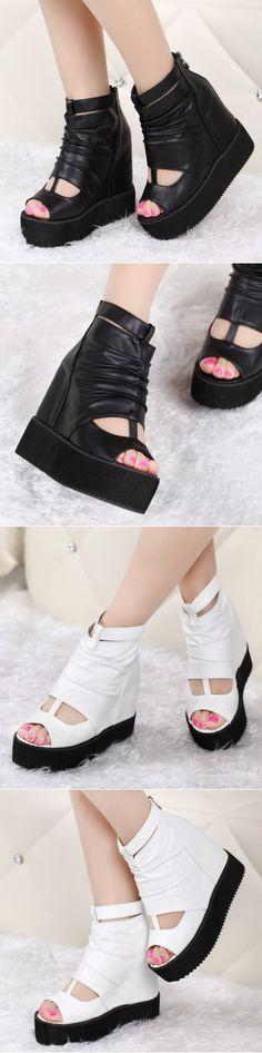 System Sandal Diamond Strappy Business Shoe Nubuck Neon Heel Strap Open Toe…