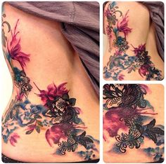 tattoo – Spitzen tattoo Google Suche. vol 12807 | Fashion & Bilder