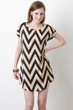 Julia Dress $25.60 by Urban OG. Cute and inexpensive. Two words I LOVE put together.