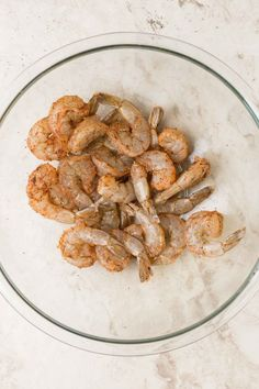 An easy recipe for how to cook shrimp, seasoned then sauteed with garlic butter and lemon. An easy recipe for how to cook shrimp, seasoned then sauteed with garlic butter and lemon. Grilled Shrimp Seasoning, Sauteed Shrimp Recipe, Easy Grilled Shrimp Recipes, Cajun Shrimp Recipes, Shrimp Recipes For Dinner, Seafood Recipes, Buttery Garlic Shrimp, Shrimp Dishes, How To Cook Shrimp