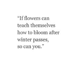 so can I.