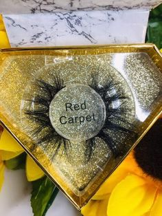 Red Carpet Ready, Lashes, 3d, Products, Style, Swag, Eyelashes, Gadget, Outfits