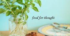 Κόλαση το Σαββατοκύριακο!!!!  Καθώς έρχεται ένα από τα λιγοστά εναπομείναντα Σαββατοκύριακα του καλοκαιριού, λέω να σας ... Keto Cheesecake, Glass Vase, Cooking, Health, Blog, Kitchen, Health Care, Blogging, Brewing