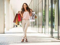 点击查看源网页 Target Customer, Chic, Style, Fashion, Shabby Chic, Swag, Moda, Classy, Stylus