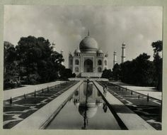 c.1890%27s+PHOTO+INDIA+TAJ+MAHAL+AGRA.JPG (800×647)