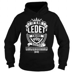 LEDET #name #beginL #holiday #gift #ideas #Popular #Everything #Videos #Shop #Animals #pets #Architecture #Art #Cars #motorcycles #Celebrities #DIY #crafts #Design #Education #Entertainment #Food #drink #Gardening #Geek #Hair #beauty #Health #fitness #History #Holidays #events #Home decor #Humor #Illustrations #posters #Kids #parenting #Men #Outdoors #Photography #Products #Quotes #Science #nature #Sports #Tattoos #Technology #Travel #Weddings #Women