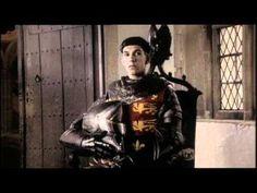 King Henry V (1387-1422) - Pt 1/3