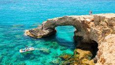 Limassol Karte Zypern In 2019 Zypern Urlaub Zypern Und