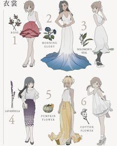 Fantasting Drawing Hairstyles For Characters Ideas. Amazing Drawing Hairstyles For Characters Ideas. Pretty Art, Cute Art, Art Reference Poses, Character Design Inspiration, Anime Art Girl, Cute Drawings, Art Sketches, Amazing Art, Character Art