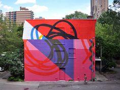 elian-new-piece-for-mural-festival-2015-04