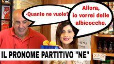 """One World Italiano - Lezione 30 - """"Quanto ne vuole?"""""""