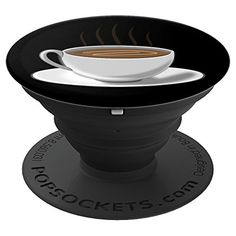 V60 Coffee, Coffee Cups, Coffee Maker, Coffee Lover Gifts, Gift For Lover, Phones, Amazon, Tableware, Hot