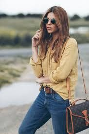 On the road (Trendy Taste) Trendy Taste, Mom Jeans, Plaid, Street Style, Outfits, Shorts, Pants, Ideas, Fashion