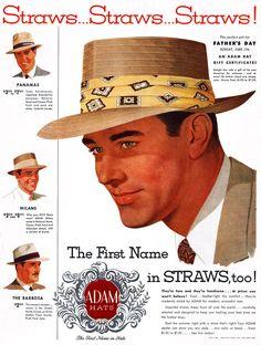 b8049d38d8e Fred s AdverCity Vintage Men