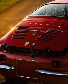 "sheltianin: ""Maserati 4CLT '1948–50 """