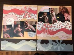 Scrapbooking Ideas, Kiwi, Frame, Home Decor, Picture Frame, Decoration Home, Room Decor, Frames, Home Interior Design
