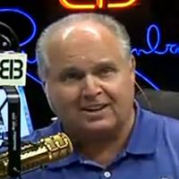 """Media Matters for America      RSS     About     Contact      Blog     Video     Research     Issues     Mythopedia     Follow us on Google +     Follow us on Twitter     Follow us on Facebook     DONATE  Limbaugh: The First Thanksgiving Is An Example Of """"Socialism's Failure"""""""