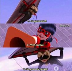 Welp Chat and I share the same views in life - Funny Troll & Memes 2019 Ladybug E Catnoir, Ladybug And Cat Noir, Ladybug Cakes, Miraculous Ladybug Wallpaper, Miraculous Ladybug Fan Art, Studio Logo, Lady Bug, Cousins, Tom Y Jerry