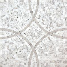 AKDO Collection from Imperial Tile    www.imptile.com