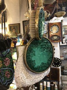 Prague 1, Antique Shops, Globe, Antiques, Antiquities, Speech Balloon, Antique, Antique Dealers