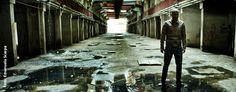 """Die zwölfteilige Fernsehserie """"Gomorrha"""" aus Italien kann nicht wahr sein und ist es doch. Joachim Otte hat sie gesehen."""