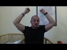 Андрей Дуйко исполнить желание - YouTube