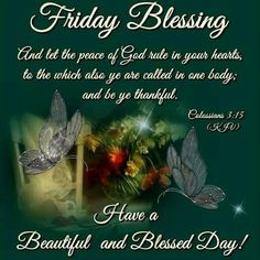 724 best friday greetingsblessings images on pinterest good friday good morning blessing and wishes m4hsunfo