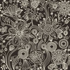 Classic pattern background 06 vector Free vector in Encapsulated ...