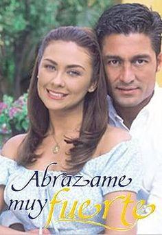 Esta saga, situada en la hermosa Chiapas, destapa la ira, dolor, ambición y pasión de dos jóvenes, uno rico y uno pobre, luchando por el amor de Cristina y María del Carmen.