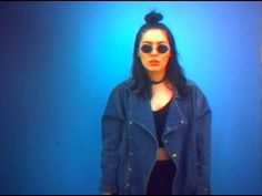 Wild Horses - YouTube I think the artists name is Bishop Briggs, beautiful voice, similar to Adele's voice but each have their own authencity as artists. Briggs music has new age sounds combined with her natural voice, the new age sounds add vibration to the sound. Beautiful potential with songs that seem to fit her voice to her true natural potential she seems to have <3=<3