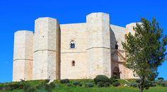 Illuminiamo la Puglia Imperiale: incontri territoriali sul progetto #Corato, #PattoTerritoriale, #Lostradione, #PugliaImepriale  Corato LoStradone.it