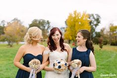 Stunning colours were showcased in this relaxed Autumn Southern Highlands Wedding. A country homestead with stunning views and tranquility. Girls Dresses, Flower Girl Dresses, Highlands, Bridesmaids, Southern, Autumn, Wedding Dresses, Photography, Fashion