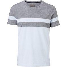 Witchery Apollo T-Shirt