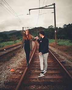 Tag your love 💖 🔛Turn on post notifications for more updates. by romantic Cute Couples Cuddling, Cute Couples Goals, Couple Goals, Relationship Goals Pictures, Cute Relationships, Cute Couple Pictures, Couple Photos, Couple Tumblr, Le Rosey