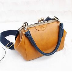 45cdc3e4be9bc Trenadorab Nubuck Women Shoulder Bag Leather Handbags Tote Tassel Cross  Body Bag Party Retro Women Top Handle Bags With Hairball-in Shoulder Bags  from ...