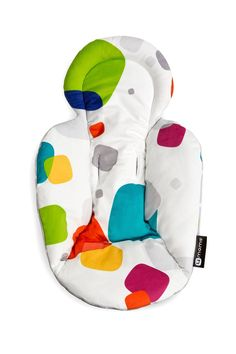 0b5a47787 mamaRoo Newborn Insert Plush Liner Cushion Inserts, Infant Seat, Infant  Toddler, Plush Pattern