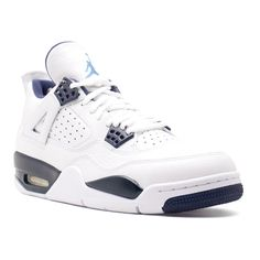 hot sales c0f1a a58e9 Sell On Instagram, Facebook, Twitter   Pinterest For Free. Jordan Retro ...