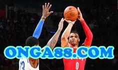 꽁머니☺✪♦ONGA88.COM♥☺✪♦honeypick: 영화다시보기♔☯✪✧ONGA88.COM✧✪☯♔피지에이 Basketball Court, Sports, Hs Sports, Sport