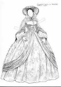 gone with the wind coloring pages - AT&T Yahoo Image Search Results